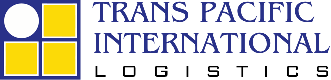 Trans Pacific International Logistics